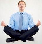Yoga azienda