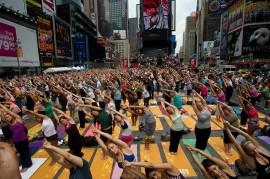 samuela urbini yoga