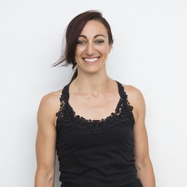 yoga-roma-Samuela-RYOGA